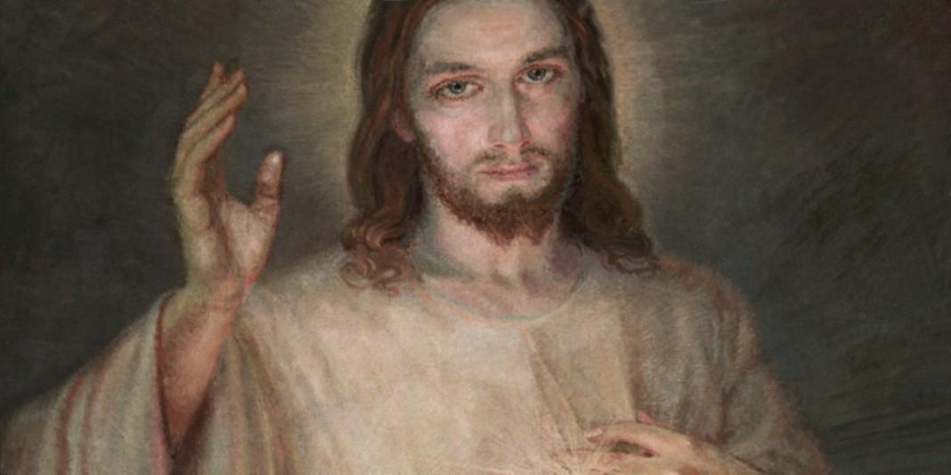 jezusmilosierny-large-1068x534
